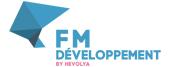 FM Développement