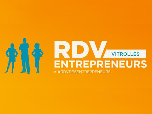 RDV des Entrepreneurs