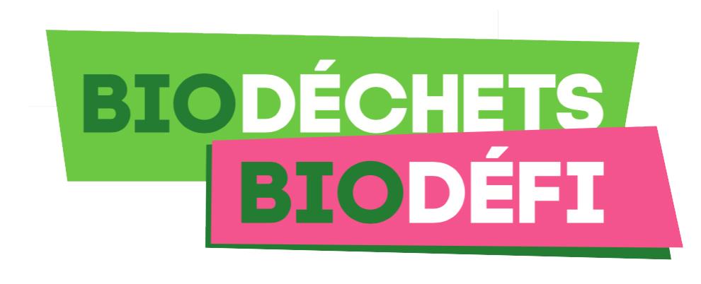 Biodéchets